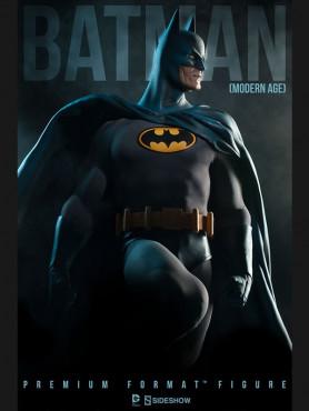batman-modern-age-premium-format-figur-14-dc-comics-64-cm_S3001312_2.jpg