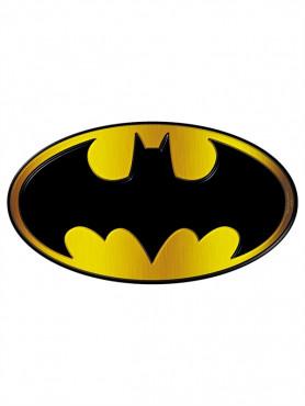 batman-mousepad-logo-235-x-195-cm_ABYACC179_2.jpg