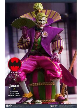 batman-ninja-joker-deluxe-version-my-favourite-movie-actionfigur-star-ace-toys_STAC0077_2.jpg