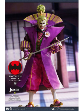 batman-ninja-joker-my-favourite-movie-actionfigur-star-ace-toys_STAC0078_2.jpg