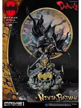 batman-ninja-ninja-batman-deluxe-statue-96-cm_P1SPMDCNB-01DX_2.jpg