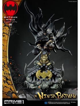 batman-ninja-ninja-batman-statue-90-cm_P1SPMDCNB-01_2.jpg
