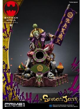 batman-ninja-sengoku-joker-limited-edition-premium-masterline-statue-prime-1-studios_P1SPMDCNB-02_2.jpg