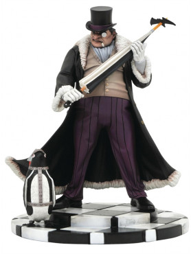 batman-penguin-dc-comic-gallery-statue-diamond-select_DIAMDEC192332_2.jpg