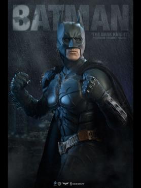 batman-premium-format-figur-14-batman-the-dark-knight-50-cm_S300229_2.jpg