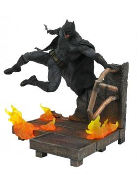 batman-pvc-statue-movie-dc-gallery-justice-league-23-cm_DIAMNOV172422_2.jpg