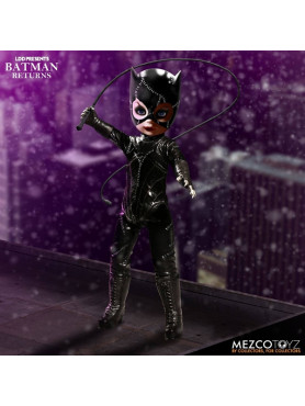 batman-returns-catwoman-living-dead-dolls-presents-puppe-25-cm_MEZ99375_2.jpg