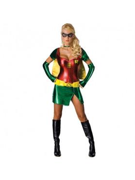 batman-sexy-robin-kostm-fr-damen_RU888897_2.jpg