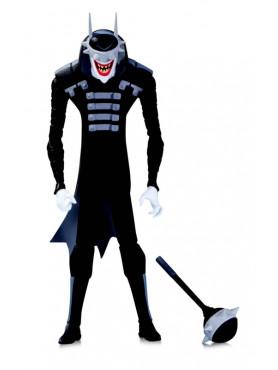 batman-the-adventures-continue-the-batman-who-laughs-actionfigur-dc-collectibles_DCCMAR200680_2.jpg