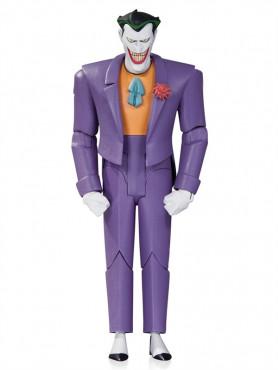 batman-the-animated-series-actionfigur-the-joker-16-cm_DCCJUL140292_2.jpg