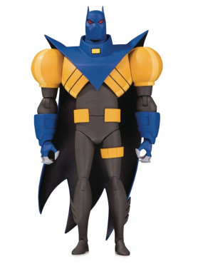 batman-the-animated-series-azrael-the-adventures-continue-actionfigur-dc-collectibles_DCCOCT190711_2.jpg
