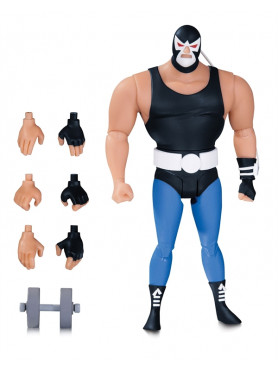 batman-the-animated-series-bane-actionfigur-18-cm_DCCMAY190544_2.jpg