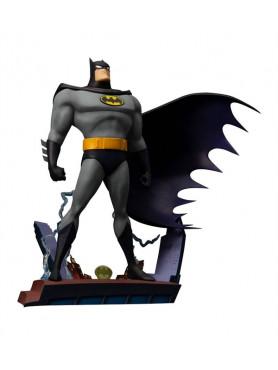 batman-the-animated-series-batman-opening-sequence-version-artfx-110-statue-21-cm_KTOSV247_2.jpg