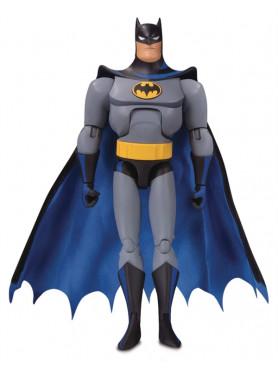 batman-the-animated-series-batman-the-adventures-continue-actionfigur-dc-collectibles_DCCOCT190708_2.jpg