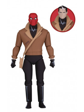 batman-the-animated-series-red-hood-the-adventures-continue-actionfigur-dc-collectibles_DCCOCT190710_2.jpg