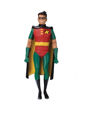 batman-the-animated-series-robin-batman-the-adventures-continue-actionfigur-dc-collectibles_DCCDEC190602_2.jpg