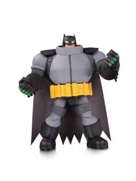 batman-the-animated-series-super-armor-batman-the-adventures-continue-actionfigur-dc-collectibles_DCCDEC190603_2.jpg