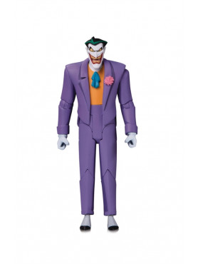batman-the-animated-series-the-joker-batman-the-adventures-continue-actionfigur-dc-collectibles_DCCDEC190604_2.jpg