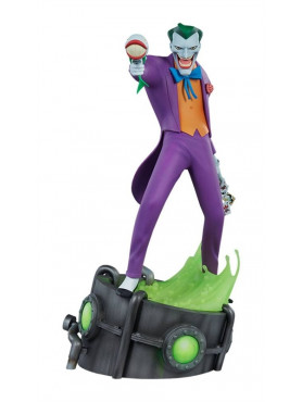 batman-the-animated-series-the-joker-statue-43-cm_S200543_2.jpg