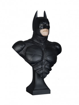 batman-the-dark-knight-batman-life-size-bste-90-cm_MMBTDKB1_2.jpg
