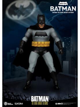 batman-the-dark-knight-returns-batman-dynamic-8ction-heroes-actionfigur-beast-kingdom-toys_BKDDAH-043_2.jpg