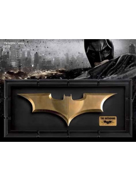 batman-the-dark-knight-rises-batarang-replik-11_NOB4129_2.jpg