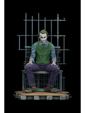 batman-the-dark-knight-the-joker-premium-format-statue-51-cm_S300717_2.jpg