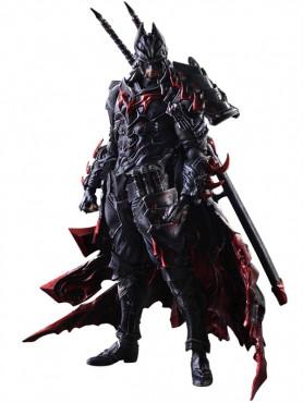 batman-timeless-bushido-variant-play-arts-kai-actionfigur-aus-dc-comics-28-cm_SQE32215_2.jpg