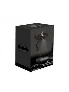 batman-usb-schreibtischlampe-batwing-60-cm_PP5055BM_2.jpg