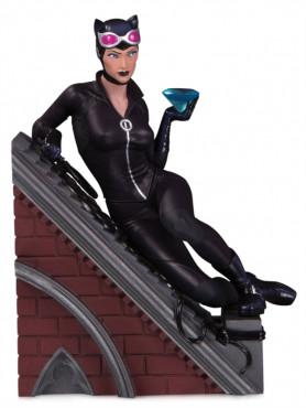 batman-villain-catwoman-multi-part-statue-teil-1-von-6-12-cm_DCCJUN190624_2.jpg