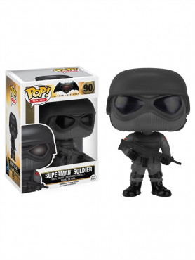 batman-vs-superman-superman-soldier-funko-pop-heroes-vinyl-minifigur-9-cm_FK7579_2.jpg