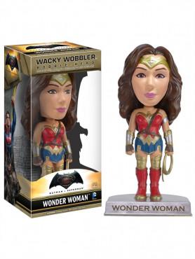 batman-vs-superman-wonder-woman-funko-wacky-wobbler-wackelkopf-figur-15-cm_FK7020_2.jpg