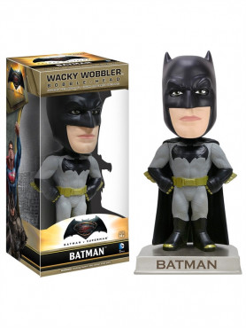 batman-wacky-wobbler-wackelkopf-figur-aus-batman-vs-superman-15-cm_FK7017_2.jpg