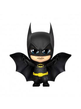 batmans-rueckkehr-batman-cosbaby-series-collectible-figur-hot-toys_S905923_2.jpg