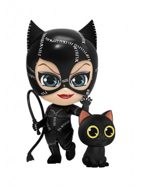 batmans-rueckkehr-catwoman-with-whip-cosbaby-series-collectible-figur-hot-toys_S905925_2.jpg