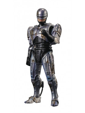 battle-damage-robocop-previews-exclusive-actionfigur-hiya-toys_HIYAJAN202850_2.jpg