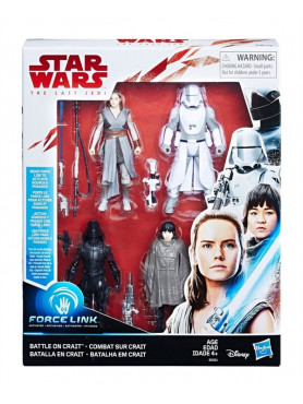 battle-on-crait-force-link-actionfiguren-4-pack-10-cm-star-wars-episode-viii_HASE0321_2.jpg