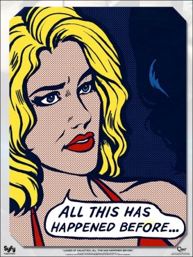 battlestar-galactica-poster-ladies-of-galactica-pop-art-six_BSG-0043_2.jpg
