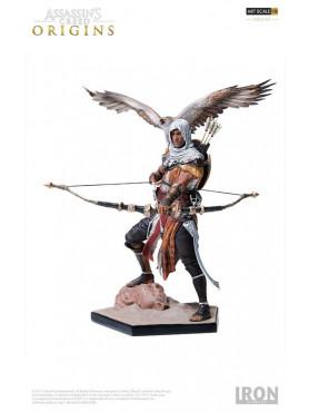 bayek-110-deluxe-art-scale-statue-assassins-creed-origins-23-cm_IS77312_2.jpg