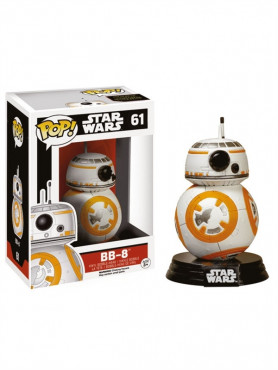 bb-8-droid-pop-vinyl-wackelkopf-figur-star-wars-episode-vii-the-force-awakens-10-cm_FK6218_2.jpg