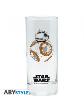 bb-8-droide-trinkglas-star-wars-episode-viii-290-ml_ABYVER081_2.jpg