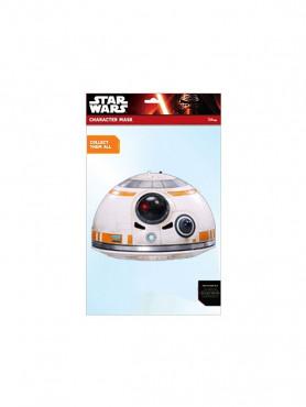bb-8-gesichtsmasken-set-5-aus-star-wars-the-force-awakens_SWBB801_2.jpg