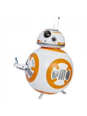 bb-8-giant-size-deluxe-actionfigur-aus-star-wars-the-force-awakens-45-cm_JPA01780_2.jpg