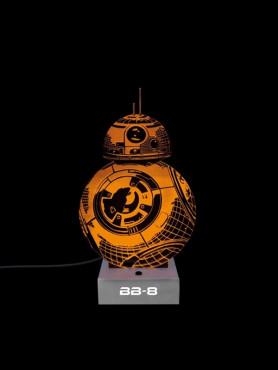 bb-8-leuchte-zu-star-wars-episode-vii-24-cm_PP3096SW_2.jpg