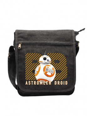 bb-8-umhngetasche-zu-star-wars-episode-vii-the-force-awakens-23-x-27-cm_ABYBAG117_2.jpg