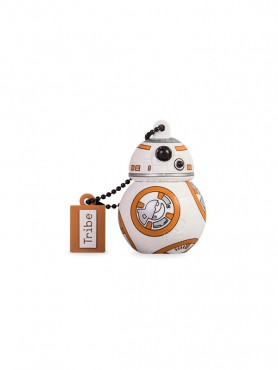 bb-8-usb-flash-drive-zu-star-wars-the-force-awakens-16-gb_FD030504_2.jpg