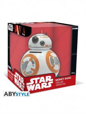 bb-8-vinyl-spardose-aus-star-wars-165-cm_ABYBUS005_2.jpg