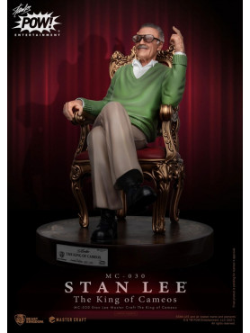 beast-king-toys-stan-lee-the-king-of-cameos-limited-edition-master-craft-statue_BKDMC-030_2.jpg