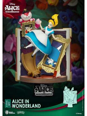 beast-kingdom-toys-alice-in-wonderland-disney-story-book-series-d-stage-diorama_BKDDS-077_2.jpg