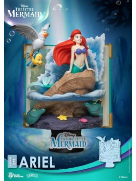 beast-kingdom-toys-arielle-die-meerjungfrau-disney-story-book-series-d-stage-diorama_BKDDS-079_2.jpg